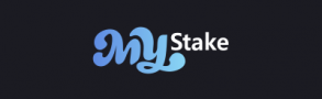 my stake casino and bets